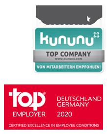 dvag-bewerbung-direktion-nuernberg-vermoegensberater-top-employer