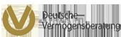 Jetzt bewerben als Vermögensberater | Metropolregion Nürnberg