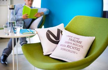 dvag-bewerbung-direktion-nuernberg-vermoegensberater-lounge