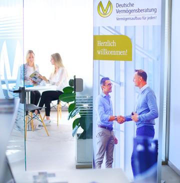 dvag-bewerbung-direktion-nuernberg-vermoegensberater-gespraech